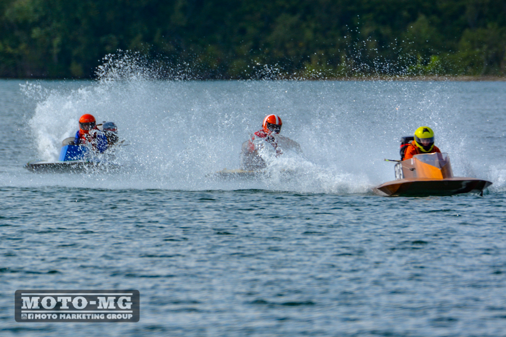 NGK F1 Powerboat Championship J Hydro Springfield, OH 2018 MOTO Marketing Group-12