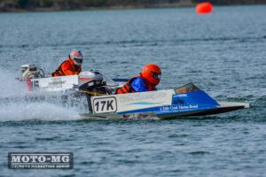 NGK F1 Powerboat Championship J Hydro Springfield, OH 2018 MOTO Marketing Group-13