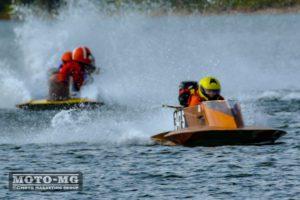NGK F1 Powerboat Championship J Hydro Springfield, OH 2018 MOTO Marketing Group-14