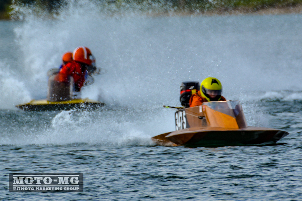 NGK F1 Powerboat Championship J Hydro Springfield, OH 2018 MOTO Marketing Group-14