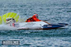 NGK F1 Powerboat Championship J Hydro Springfield, OH 2018 MOTO Marketing Group-15