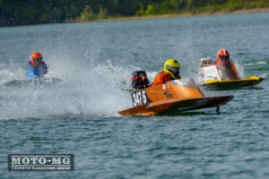 NGK F1 Powerboat Championship J Hydro Springfield, OH 2018 MOTO Marketing Group-17
