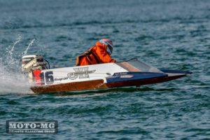 NGK F1 Powerboat Championship J Hydro Springfield, OH 2018 MOTO Marketing Group-18