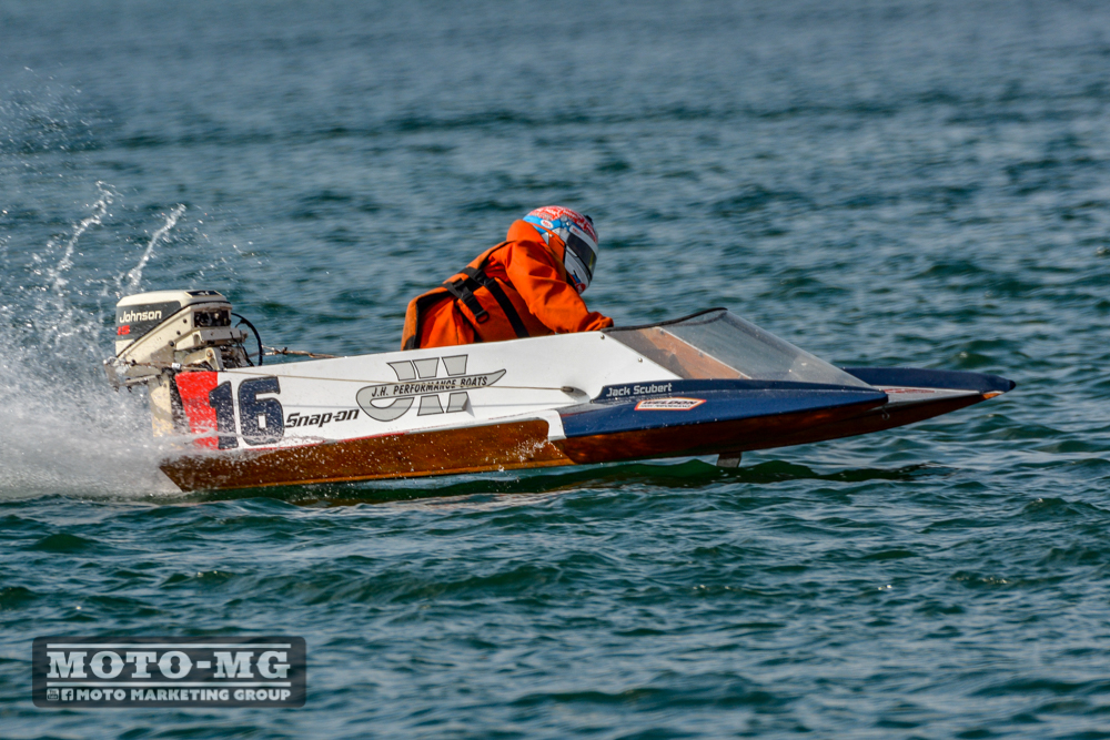 NGK F1 Powerboat Championship J Hydro Springfield, OH 2018 MOTO Marketing Group-18