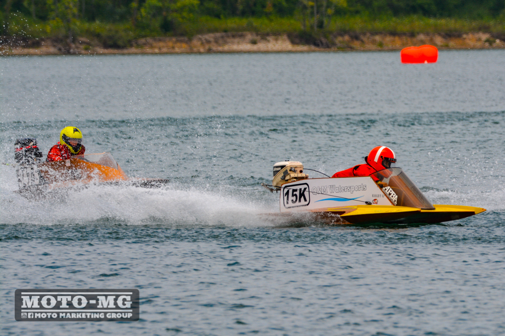 NGK F1 Powerboat Championship J Hydro Springfield, OH 2018 MOTO Marketing Group-2