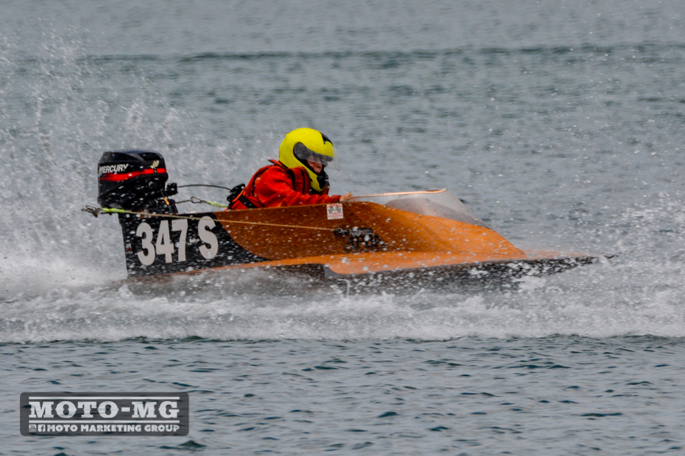 NGK F1 Powerboat Championship J Hydro Springfield, OH 2018 MOTO Marketing Group-3