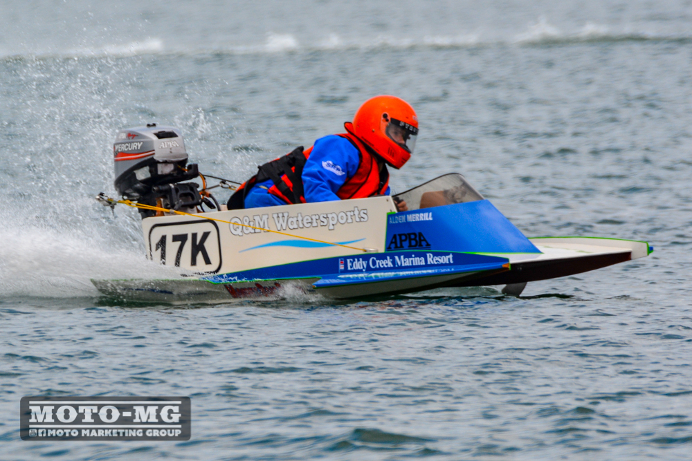 NGK F1 Powerboat Championship J Hydro Springfield, OH 2018 MOTO Marketing Group-4