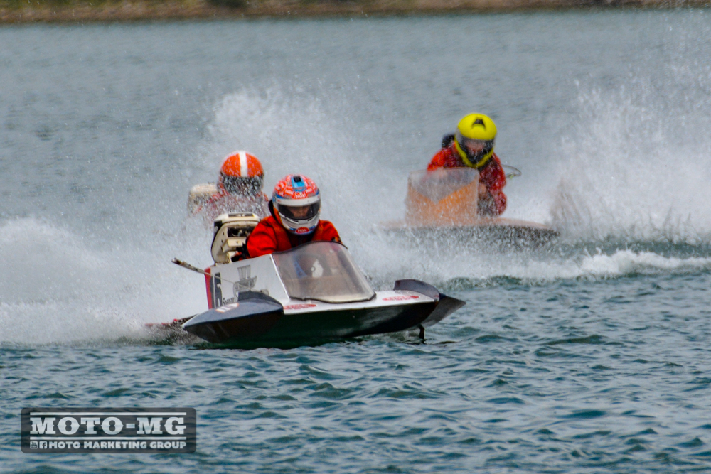 NGK F1 Powerboat Championship J Hydro Springfield, OH 2018 MOTO Marketing Group-5