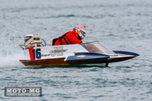NGK F1 Powerboat Championship J Hydro Springfield, OH 2018 MOTO Marketing Group-6