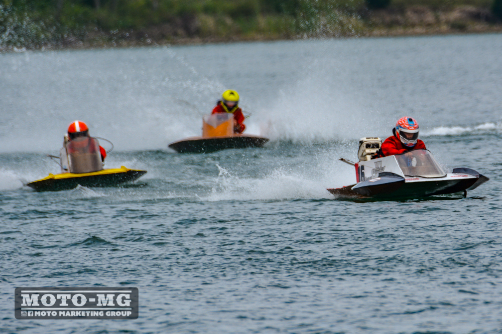 NGK F1 Powerboat Championship J Hydro Springfield, OH 2018 MOTO Marketing Group-7
