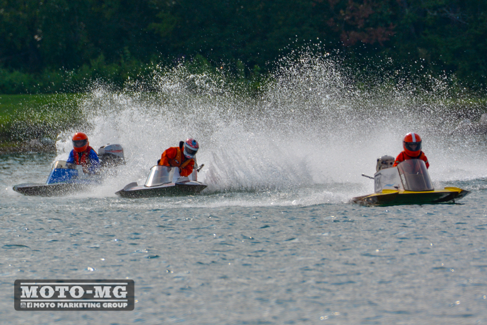 NGK F1 Powerboat Championship J Hydro Springfield, OH 2018 MOTO Marketing Group-8