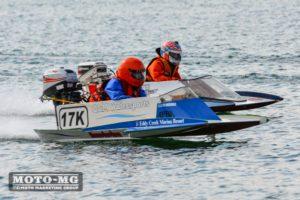NGK F1 Powerboat Championship J Hydro Springfield, OH 2018 MOTO Marketing Group-9