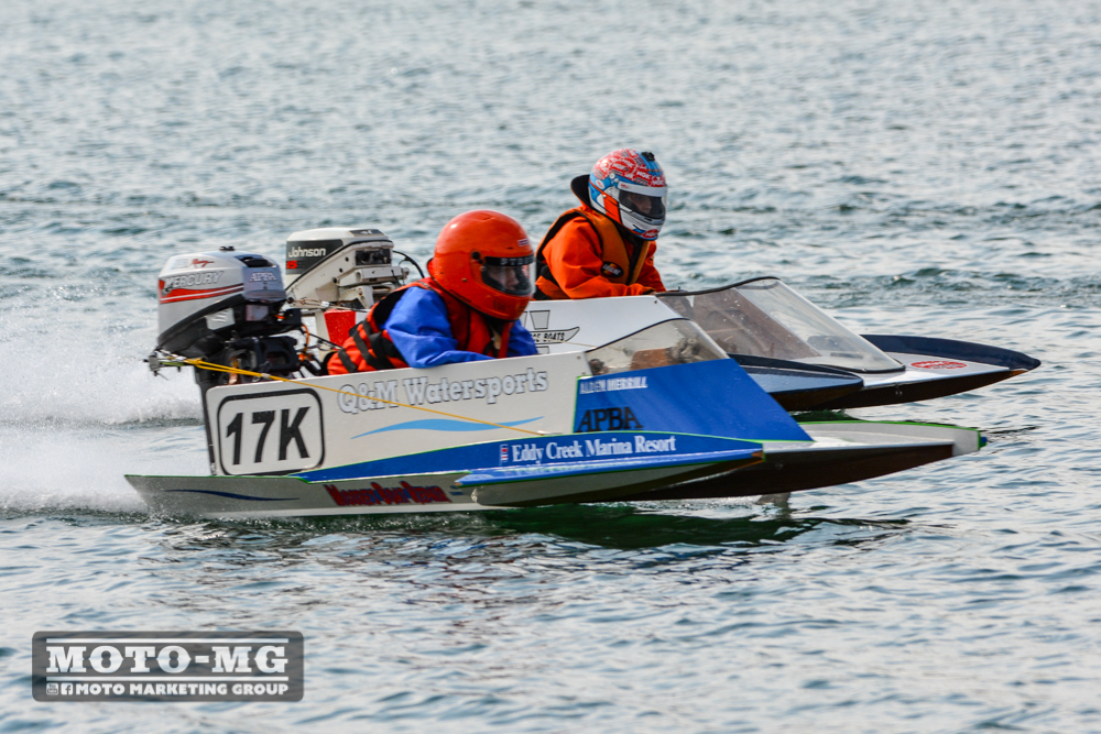 NGK F1 Powerboat Championship J Hydro Springfield, OH 2018 MOTO Marketing Group-9