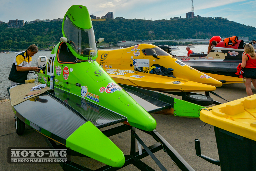 NGK F1 Powerboat Championship Pittsburgh 2018 MOTO Marketing Group-61