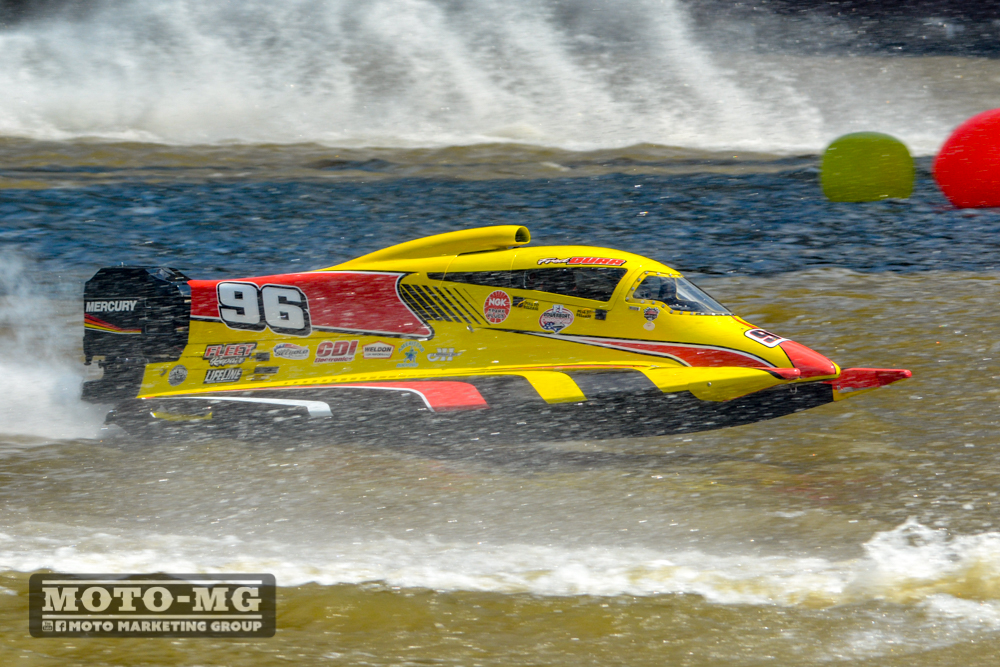 NGK F1 Powerboat Championship Pittsburgh 2018 MOTO Marketing Group-9