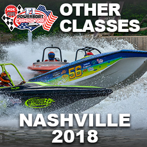 Nashville-NGK-F1-PBC-Other-Classes-Shop-Page-Button