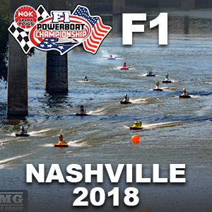 Nashville-NGK-F1-PBC-Shop-Page-Button