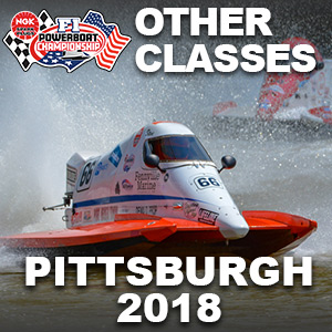 Pittsburgh-NGK-F1-PBC-Other-Classes-Shop-Page-Button