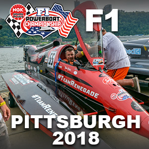 Pittsburgh-NGK-F1-PBC-Shop-Page-Button