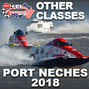 Port-Neches-NGK-F1-PBC-Other-Classes-Shop-Page-Button
