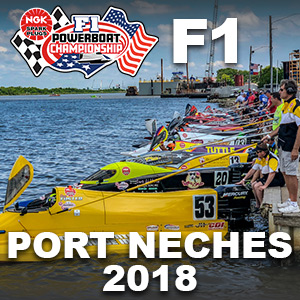 Port-Neches-NGK-F1-PBC-Shop-Page-Button