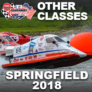 Springfield-NGK-F1-PBC-Other-Classes--Shop-Page-Button