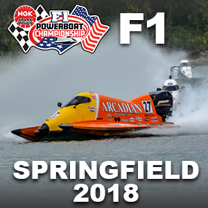 Springfield-NGK-F1-PBC-Shop-Page-Button