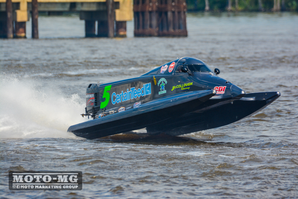 NGK F1 Powerboat Championship Orange, TX 2018 MOTO Marketing Group-10