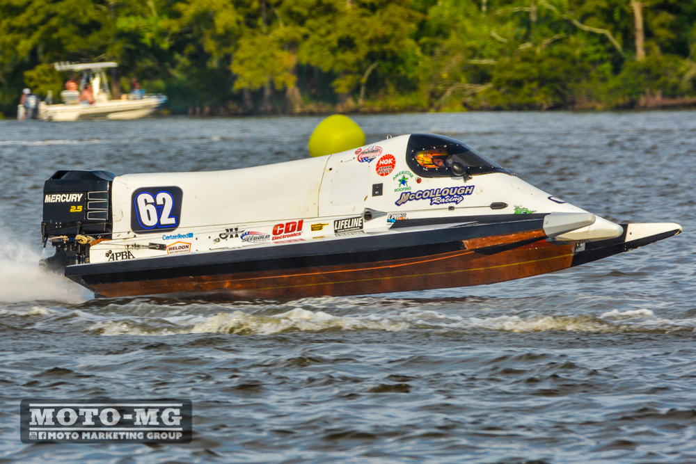 NGK F1 Powerboat Championship Orange, TX 2018 MOTO Marketing Group-18