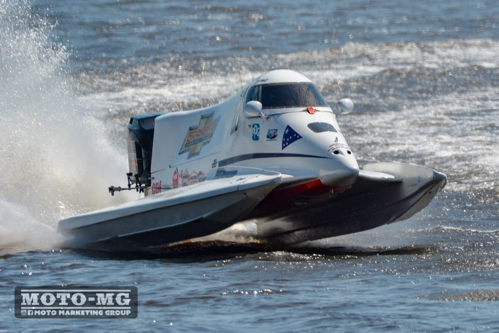 NGK F1 Powerboat Championship Orange, TX 2018 MOTO Marketing Group-32