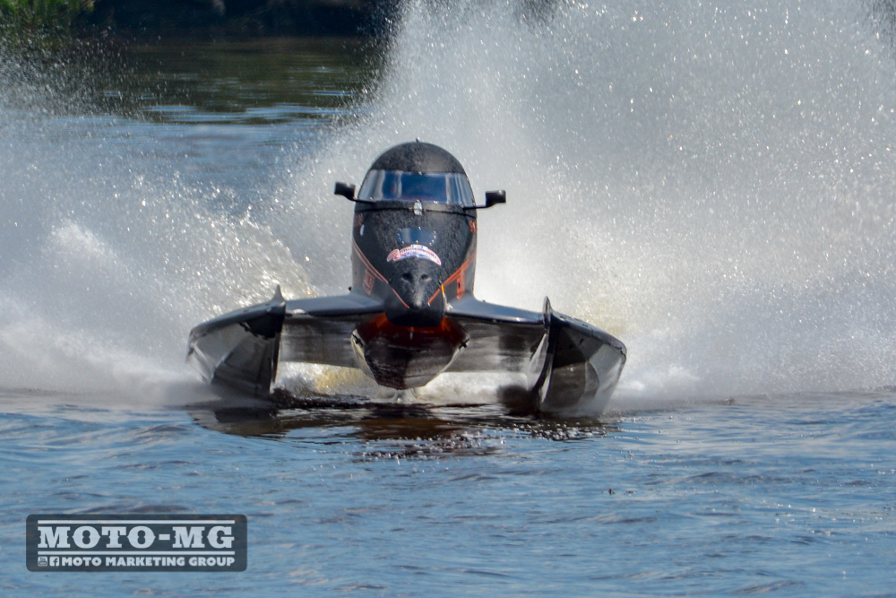 NGK F1 Powerboat Championship Orange, TX 2018 MOTO Marketing Group-47