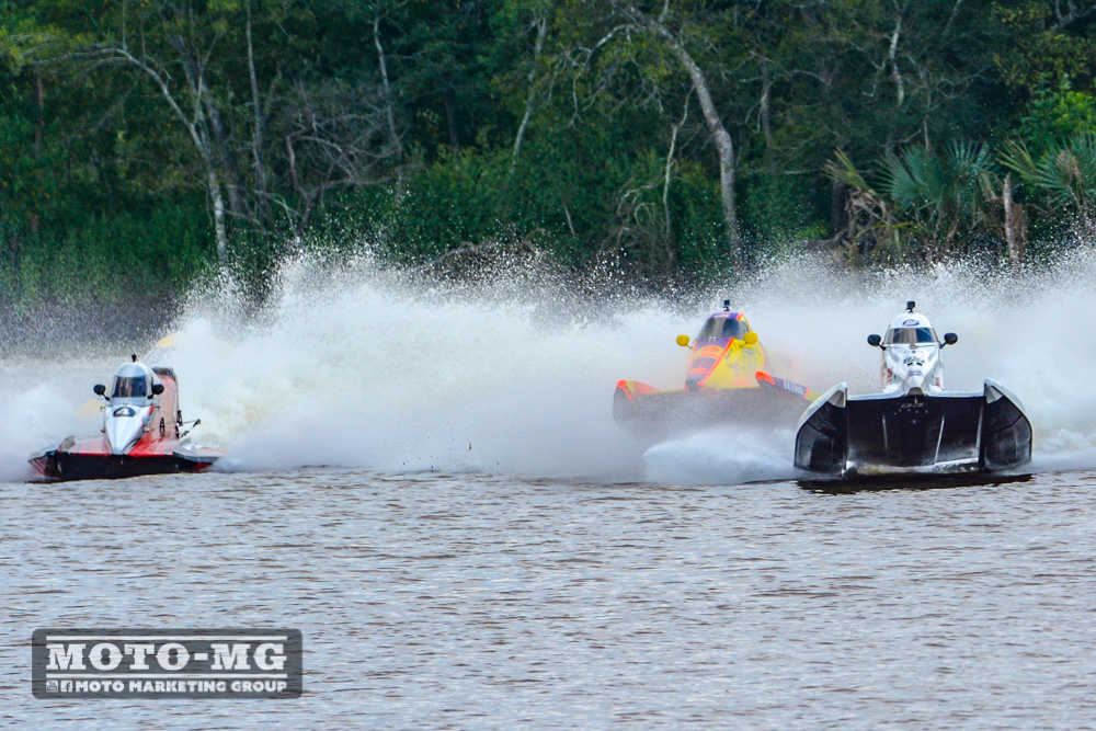 NGK F1 Powerboat Championship Orange, TX 2018 MOTO Marketing Group-55