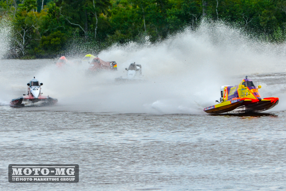 NGK F1 Powerboat Championship Orange, TX 2018 MOTO Marketing Group-75