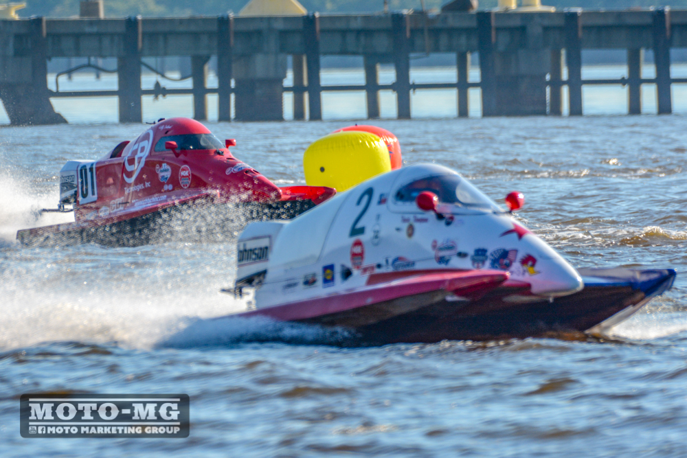 NGK F1 Powerboat Championship Orange, TX F Lights 2018 MOTO Marketing Group-18