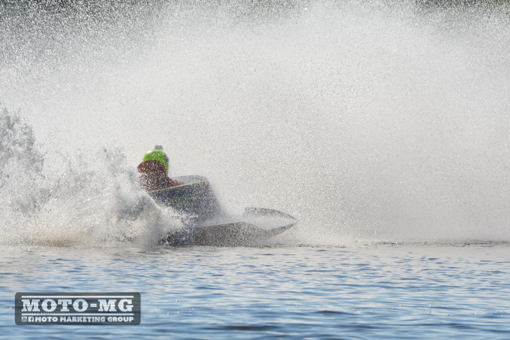 NGK F1 Powerboat Championship Orange, TX J Hydros 2018 MOTO Marketing Group-10