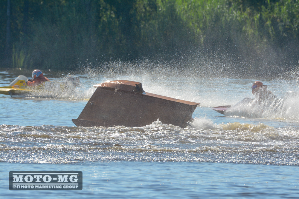 NGK F1 Powerboat Championship Orange, TX J Hydros 2018 MOTO Marketing Group-13
