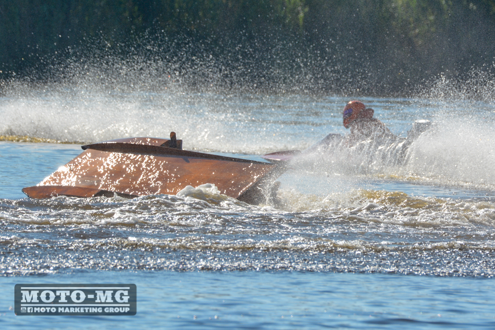 NGK F1 Powerboat Championship Orange, TX J Hydros 2018 MOTO Marketing Group-14