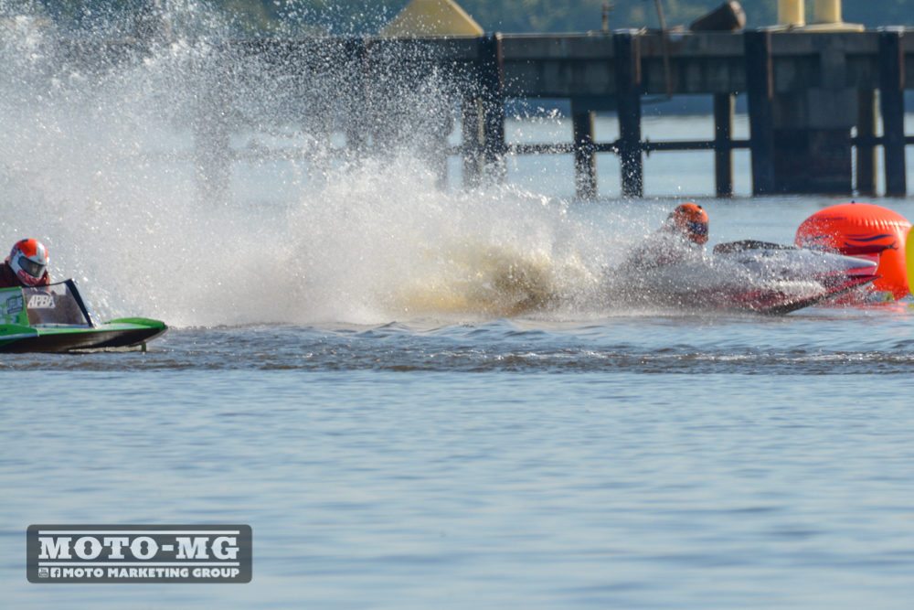 NGK F1 Powerboat Championship Orange, TX J Hydros 2018 MOTO Marketing Group-19