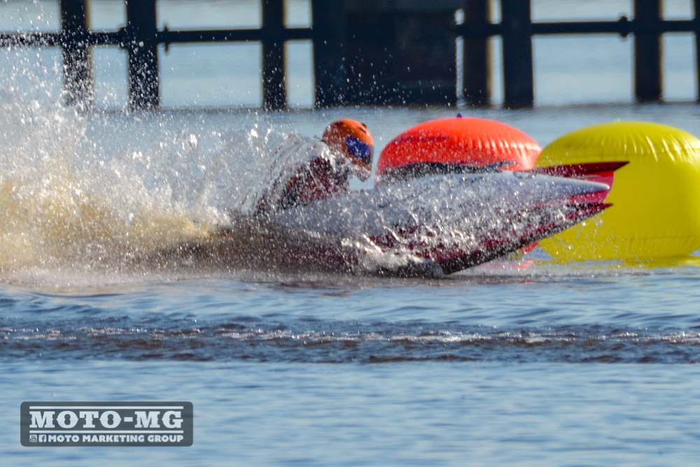 NGK F1 Powerboat Championship Orange, TX J Hydros 2018 MOTO Marketing Group-20