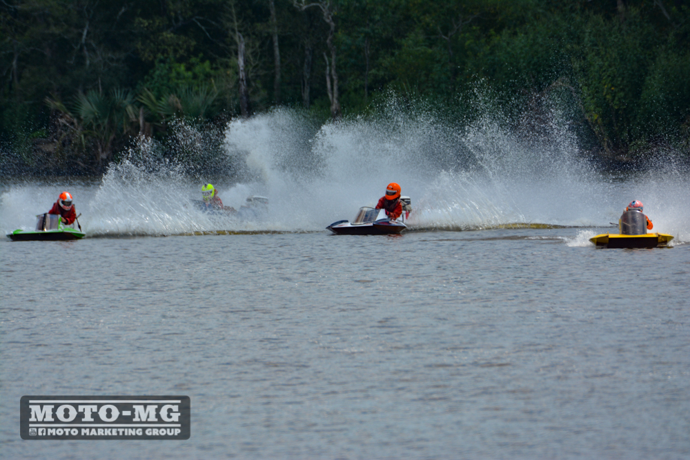 NGK F1 Powerboat Championship Orange, TX J Hydros 2018 MOTO Marketing Group-28
