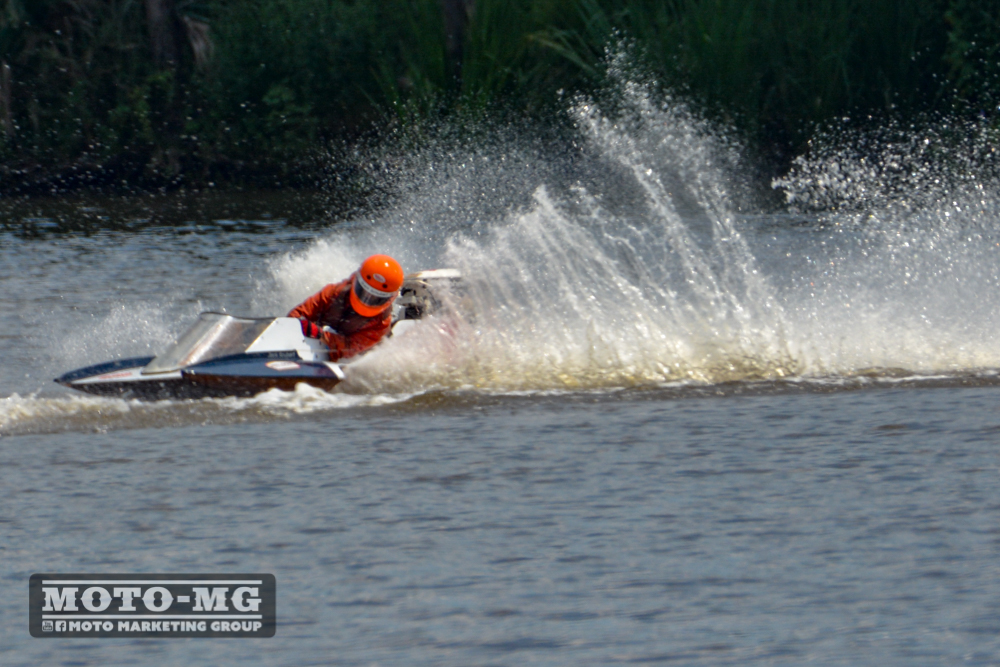 NGK F1 Powerboat Championship Orange, TX J Hydros 2018 MOTO Marketing Group-35