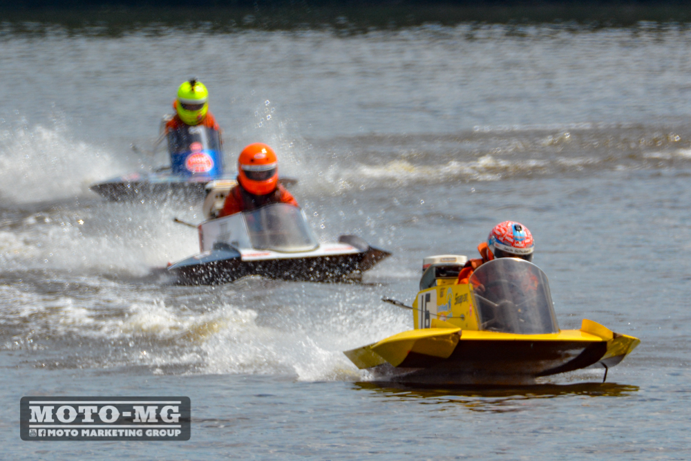 NGK F1 Powerboat Championship Orange, TX J Hydros 2018 MOTO Marketing Group-38