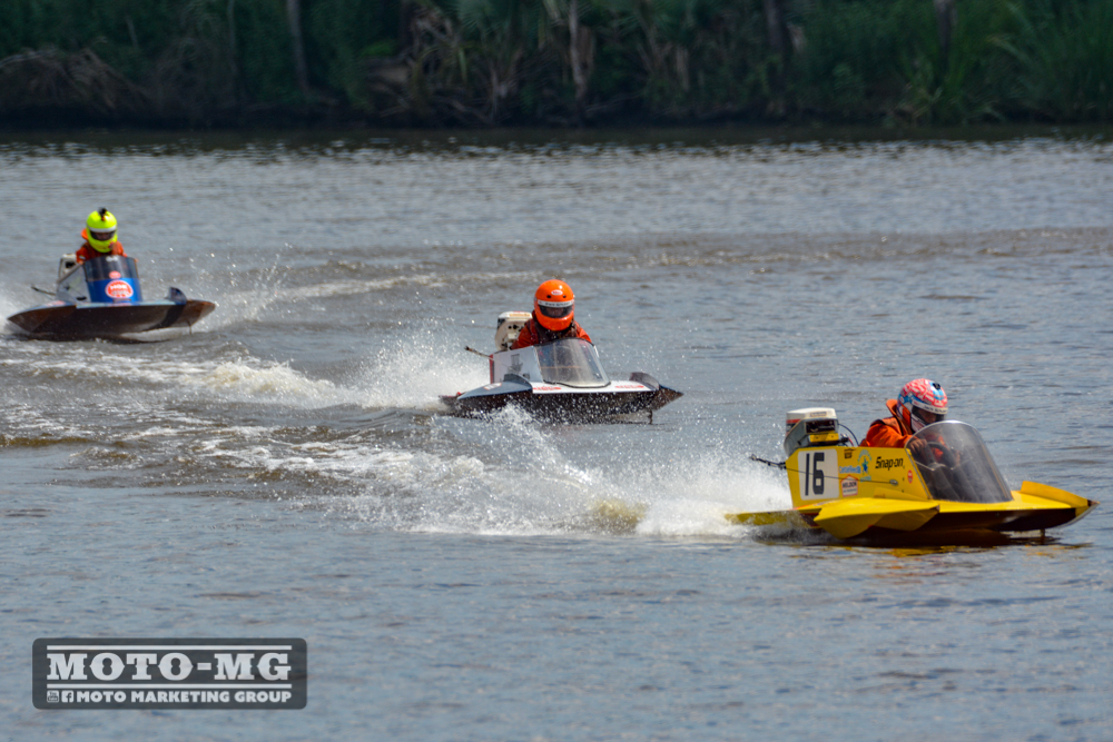 NGK F1 Powerboat Championship Orange, TX J Hydros 2018 MOTO Marketing Group-39