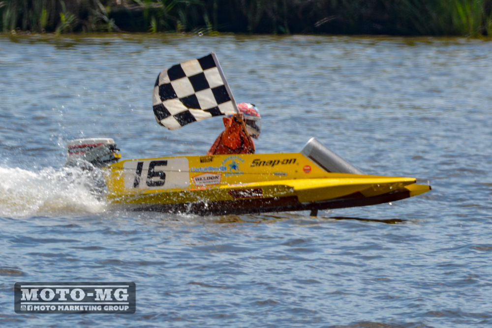 NGK F1 Powerboat Championship Orange, TX J Hydros 2018 MOTO Marketing Group-41