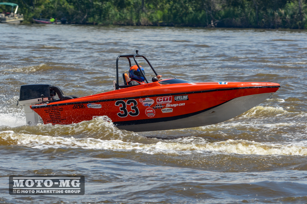 NGK F1 Powerboat Championship Orange, TX Tri Hulls 2018 MOTO Marketing Group-10NGK F1 Powerboat Championship Orange, TX Tri Hulls 2018 MOTO Marketing Group-10
