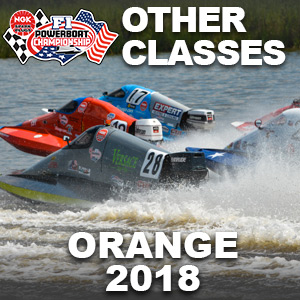 Orange-NGK-F1-PBC-Other-Classes--Shop-Page-Button