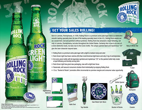 Rolling-Rock-Sales-Sheet-by-MOTO-Marketing-Group