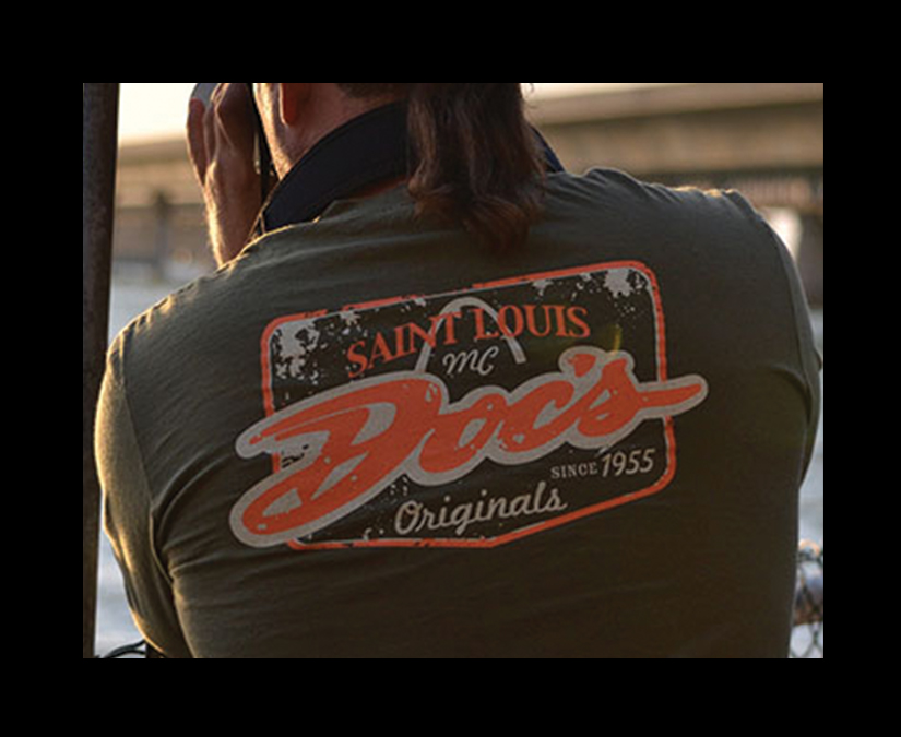 's Harley Davidson Branding by MOTO Marketing Group-29