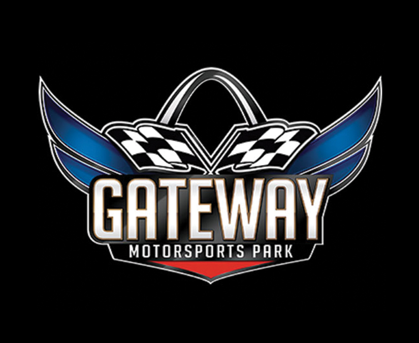 Gateway Motorsports Park Logo by MOTO Marketing Group-1