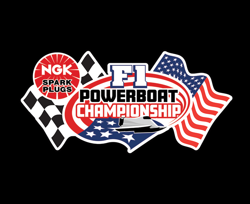 NGK F1 PC 2018 Logo by MOTO Marketing Group